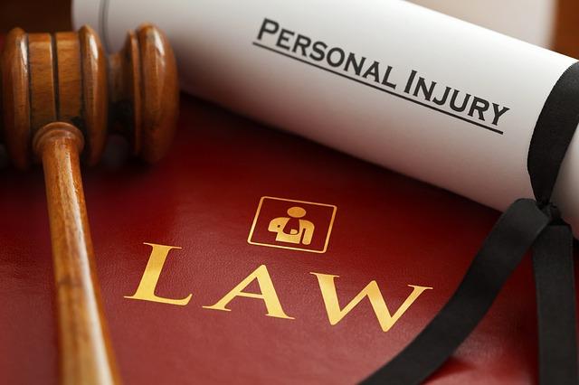 Aprendiendo de abogados