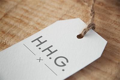 Imagen 2 para HHG...