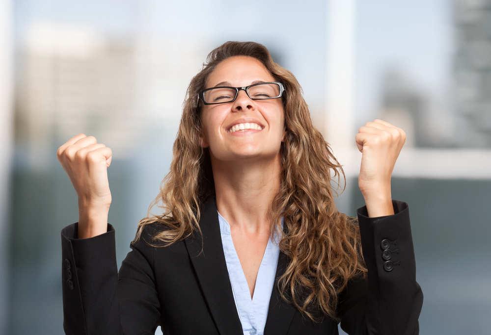 Los siete servicios externos fundamentales para todo nuevo emprendedor