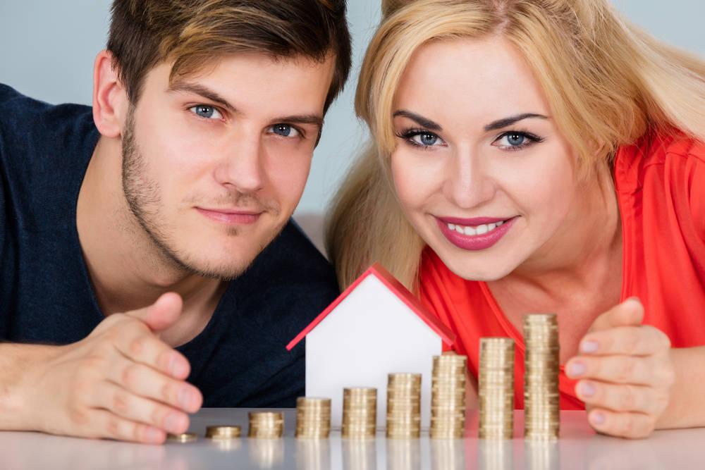 Si tienes una propiedad inmobiliaria y quieres venderla, este es tu momento