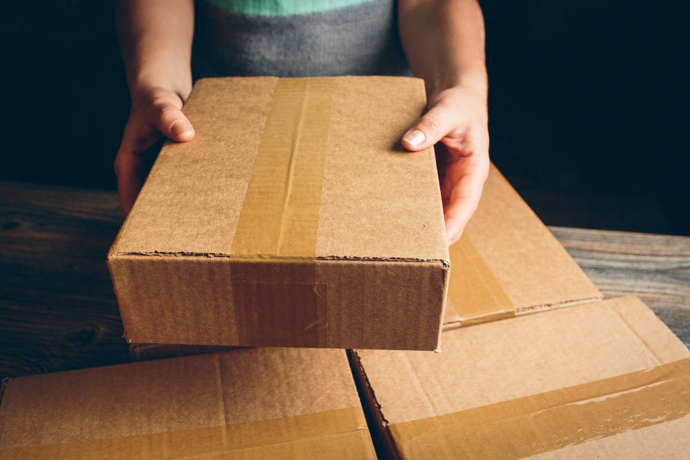 Cómo Ahorrar con el Packaging