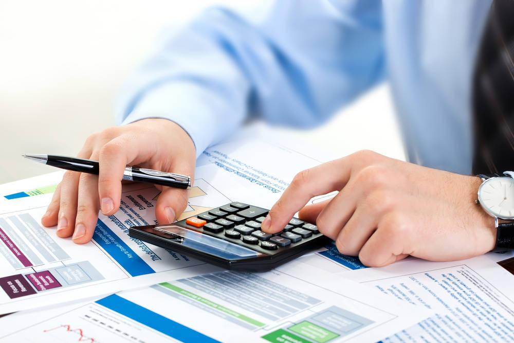 Asesoría contable, fundamental si tienes tu propio negocio