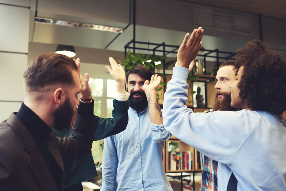 Cómo mejorar la rentabilidad de nuestra empresa a través de la publicidad