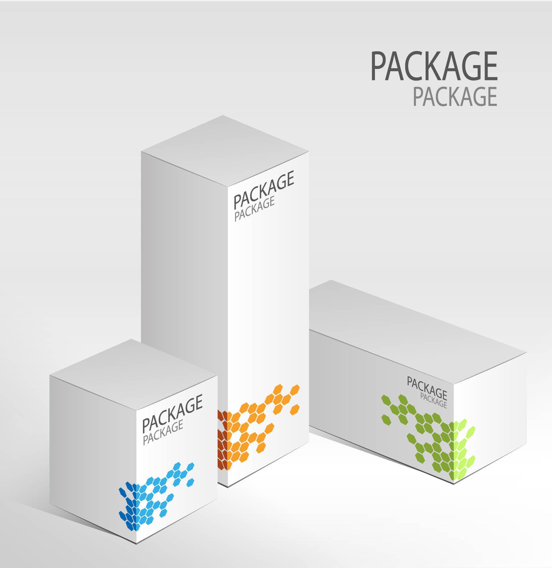 El packaging del futuro ya está aquí