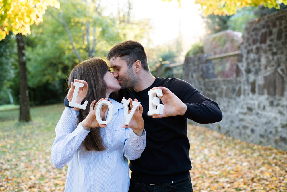 Internet, el mejor escaparate para fotógrafos de boda