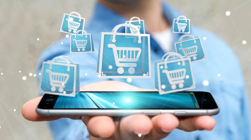 Un nuevo concepto de comercio electrónico